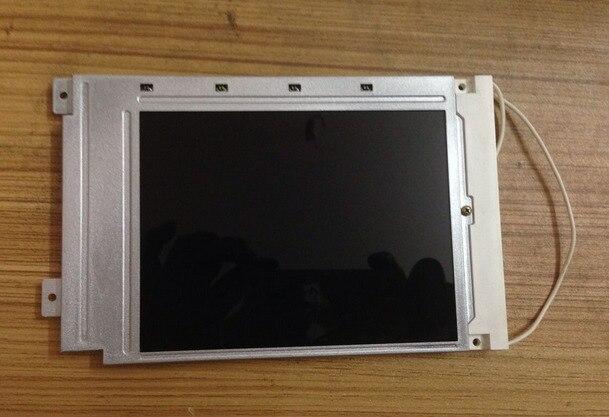 LM64P30  LM64P30L  LM64P30R  LM64P303 10.4 LCD DISPLAY PANELLM64P30  LM64P30L  LM64P30R  LM64P303 10.4 LCD DISPLAY PANEL