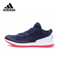 Original New Arrival Official Adidas ZG Bounce Trainer Men's Running Shoes Sneakers Outdoor Walking Jogging Athletic
