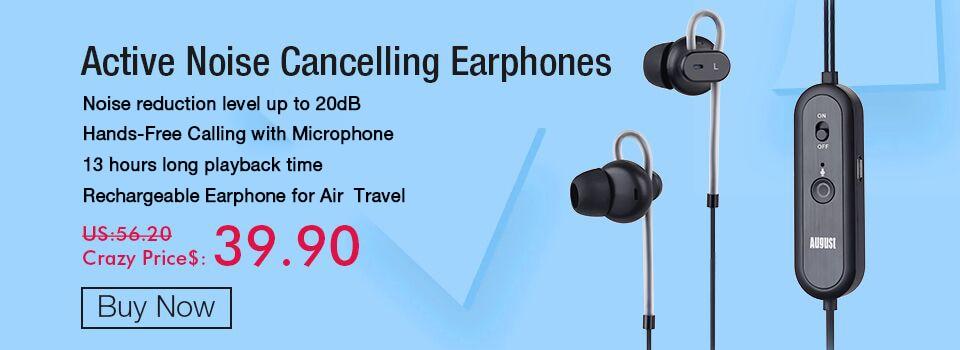 bluetooth 4.1 fone de ouvido para o telefone móvel, pc