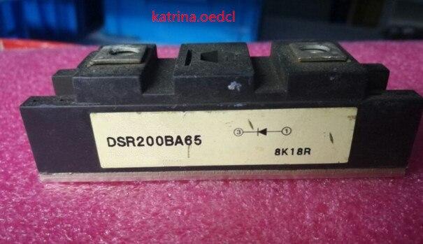 TM200DZ-2H module in stock