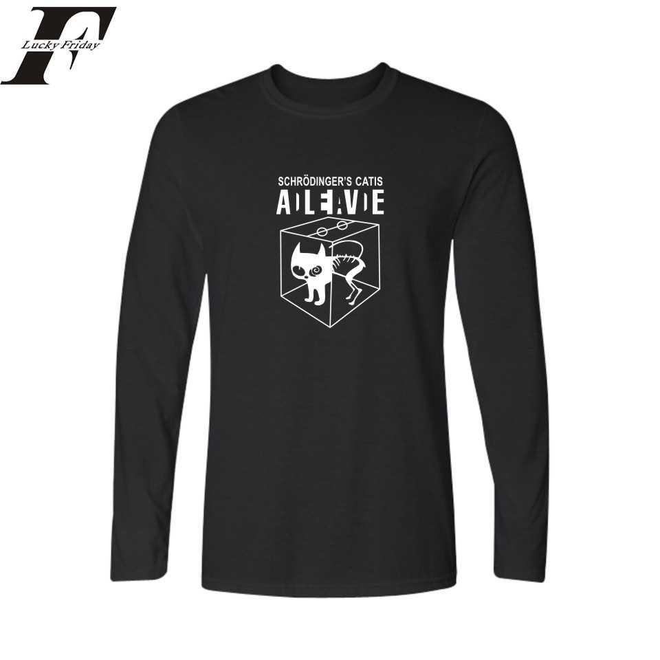 2017 katze Lustige Schwarz und Weiß T-shirt Männer für Street Stil T-Shirt Männer Hip Hop in Weiß Baumwolle t shirts frauen fitness