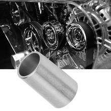 Высокая прочность конверсионная втулка B10 в B12 из нержавеющей стали конверсионная втулка сверлильный патрон конверсионный баррель электроинструменты