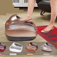 Интеллектуальная машинка для чистки подошвы автоматическое оборудование для полировки обуви вместо машина для покрытия туфель
