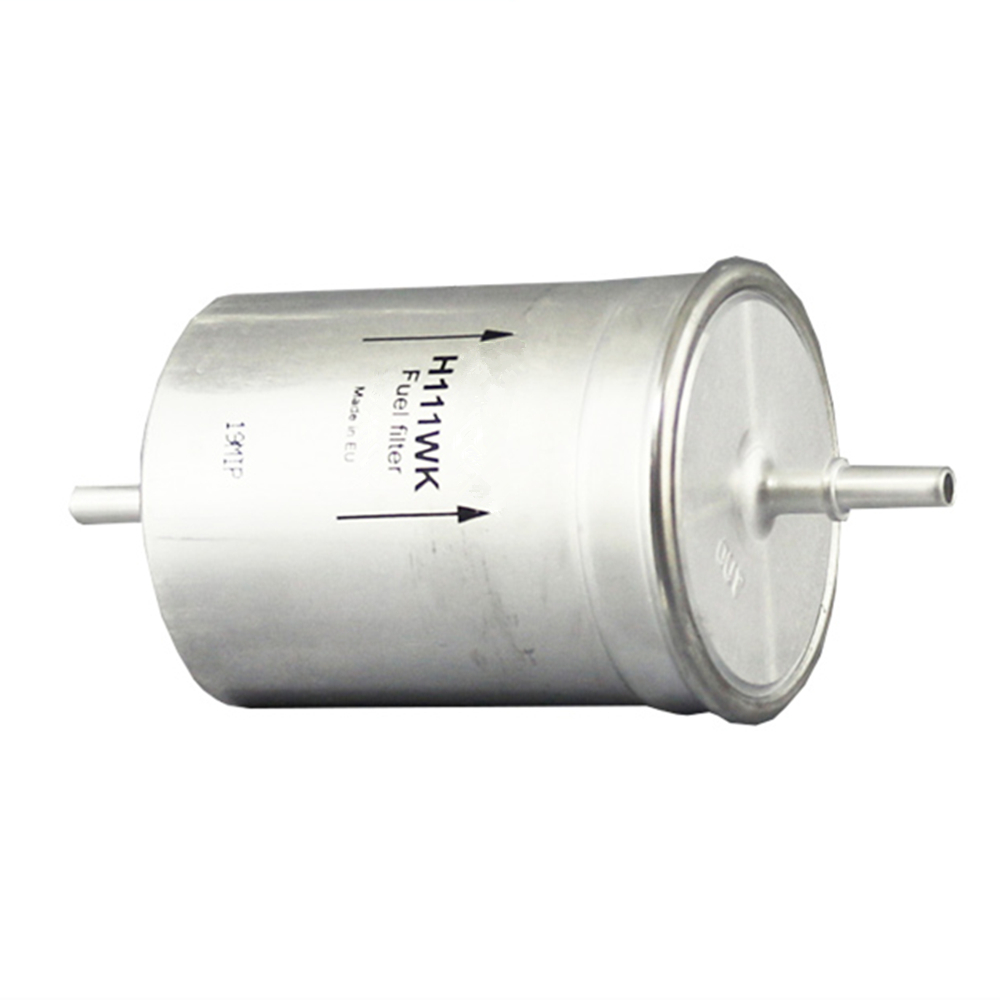medium resolution of buy fuel filter vw golf and get free shipping on aliexpress com