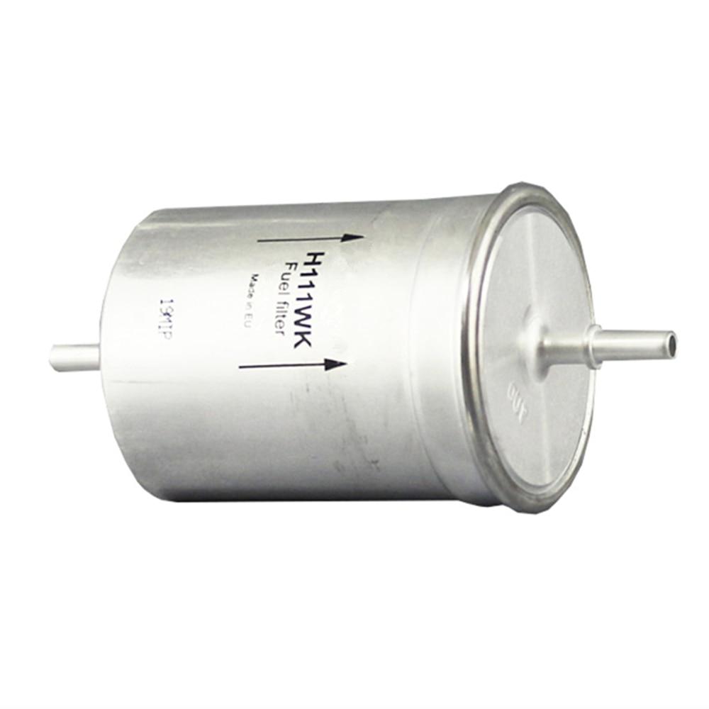 readxt car gasoline filter fuel filter for vw golf 4 mk4 ... vw golf 2004 fuel filter
