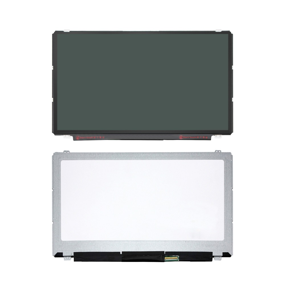 "Dell Inspiron 15 7547 Touch Screen for 15.6/"" FHD LED LCD B156HAT01.0 9F8C8 7548"
