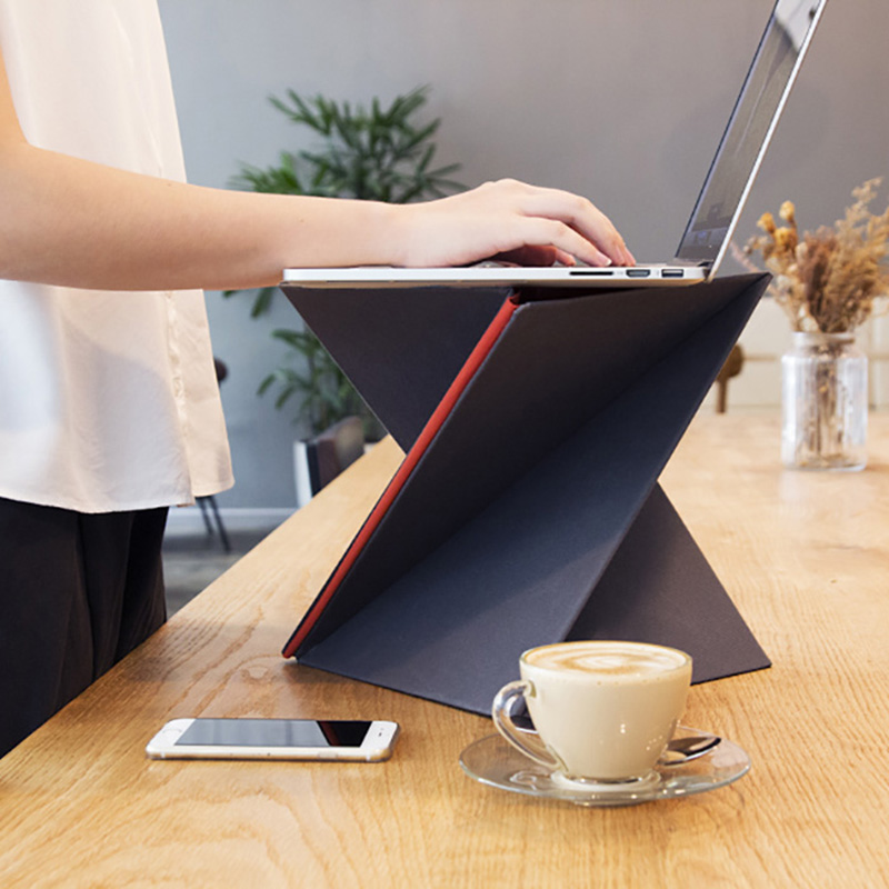 Laptop Stand Levit8.Shipped By FBA