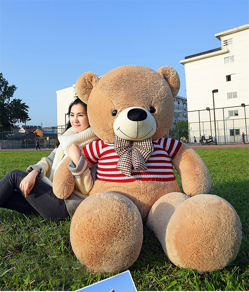 Bear-(13)_01