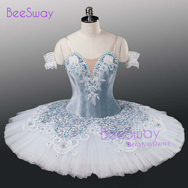 ce9b0b56f Buy classic ballet and get free shipping