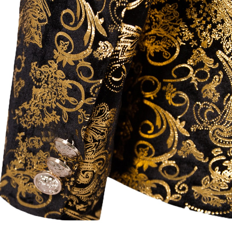 Luxury-Men-Suit-Golden-Floral-Pattern-Suit-Jacket-Men-Fit-Prom-Suits-Tuxedo-Brand-Wedding-Party (4)
