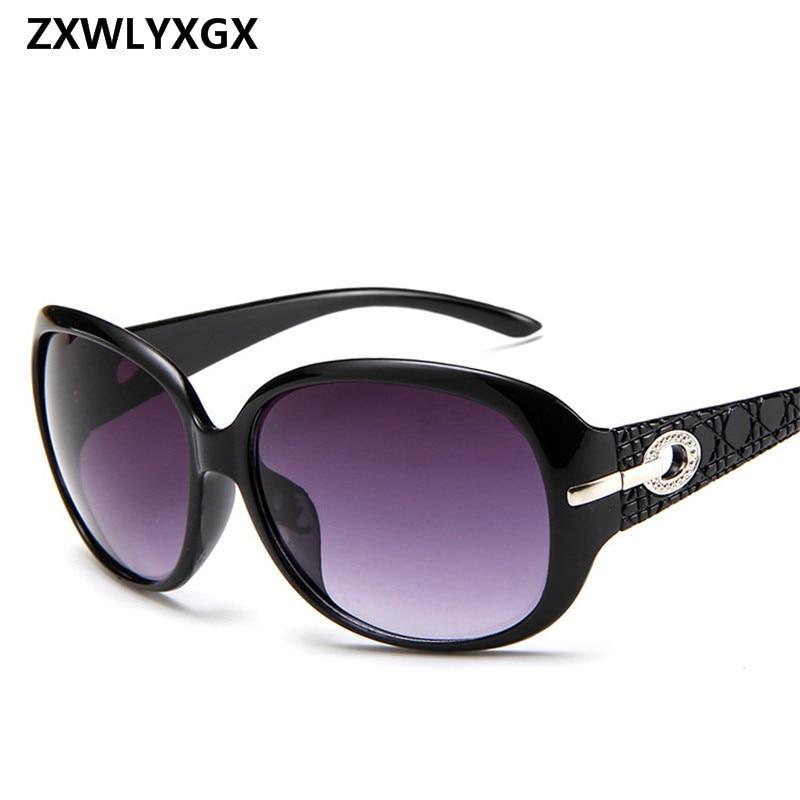 Galeria de sunglasses luxury uv 400 por Atacado - Compre Lotes de  sunglasses luxury uv 400 a Preços Baixos em Aliexpress.com dfb7fdf936