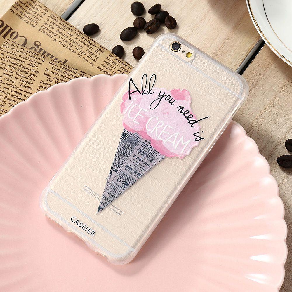 картинка чехла на айфон мороженое национальных