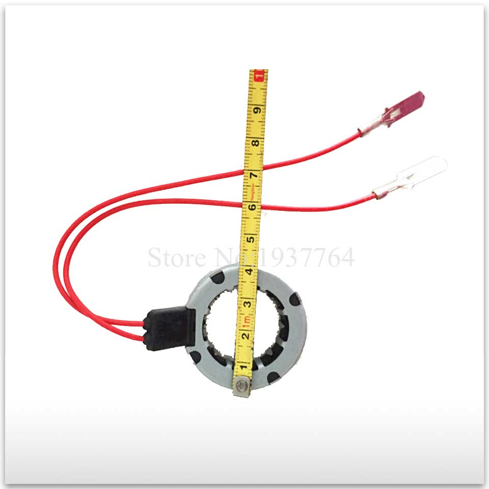 For Whirlpool Washing Machine Platen Tachometer Coil Motor