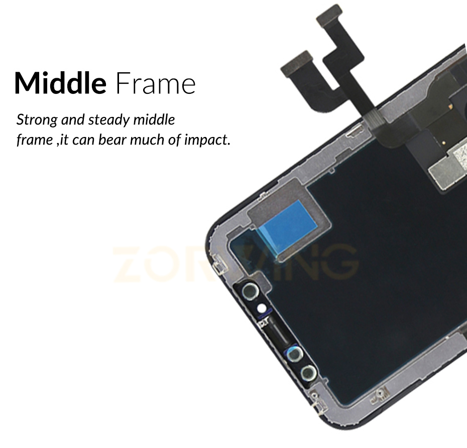 OLED-Screen-for-iphone-X-LCD-DISPLAY_06