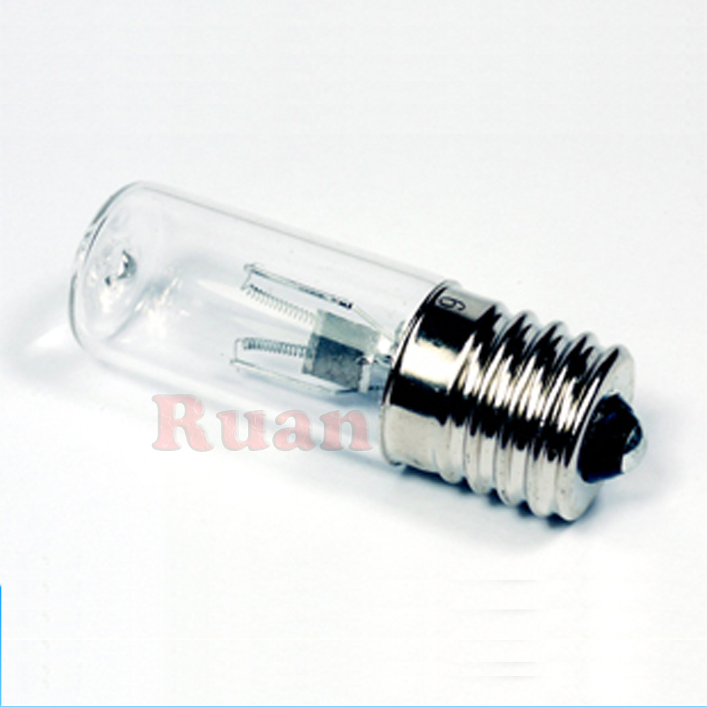 Replacement For PHILIPS SONICARE UV SANITIZER BULB Replacement Light Bulb