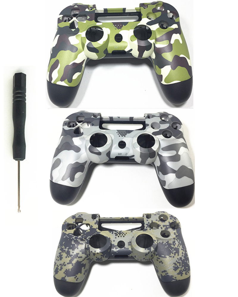 ộ_ộ ༽ Big promotion for ps4 custom controller shell and get