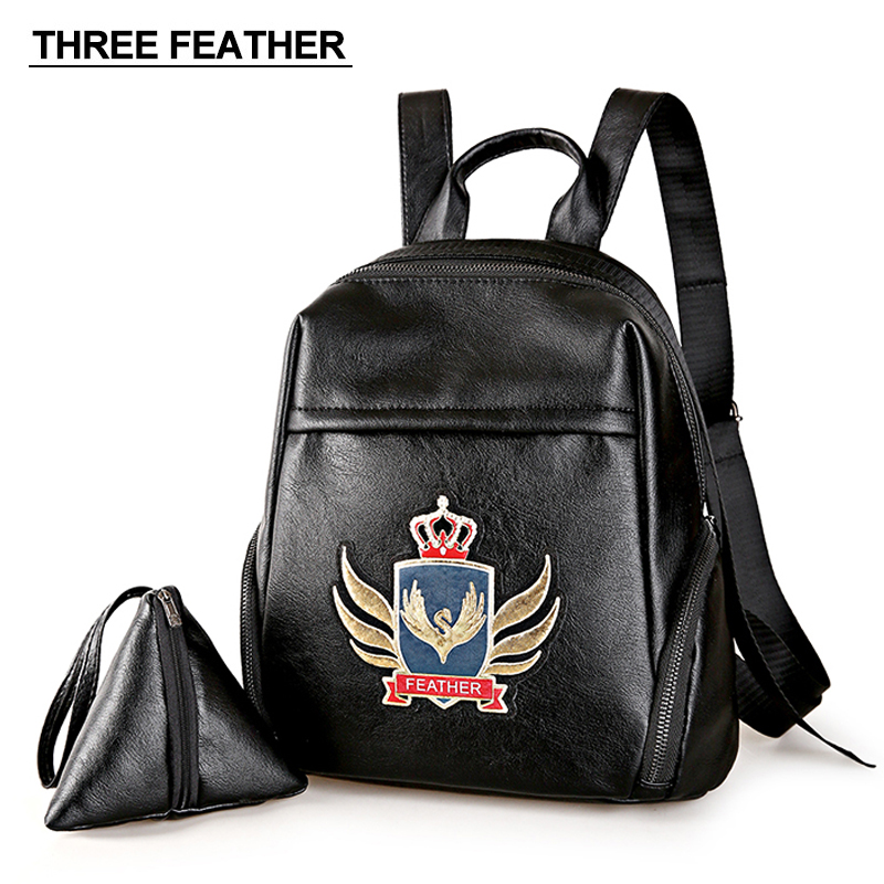 Online Get Cheap Cute Teen Bookbags -Aliexpress.com | Alibaba Group
