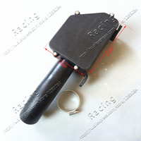 Off road motorcycle refit accessories BSE T8 air filter. 150CC air filter air filter