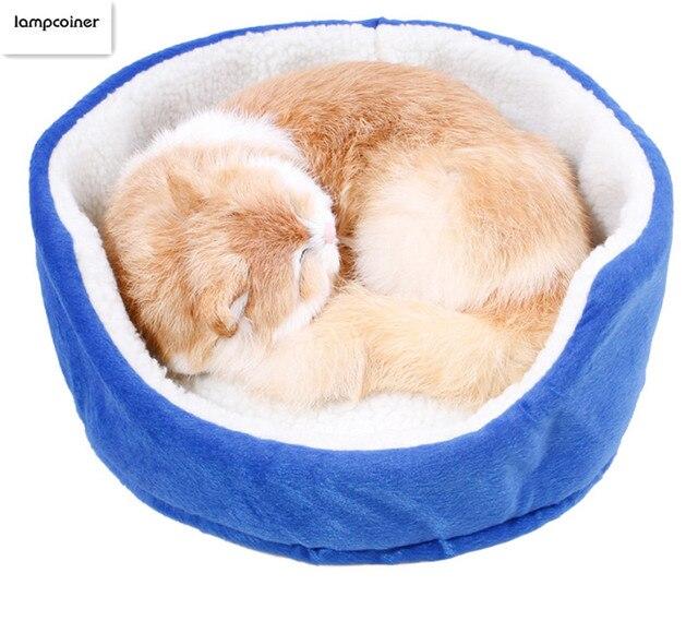 Special offer comfort  pet house, cat litter soft   little puppy rabbit little pig hamster cat bed. dog house,cat sofa/dog sofa