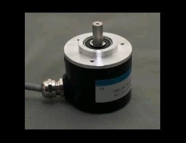 Rotary encoder    ZZU4809-001G-2500BZ1-4P5L  L3-508G-600BZ/12F