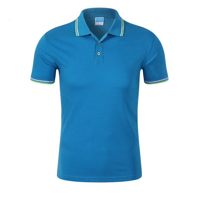 Online get cheap polo shirt design How to design shirt