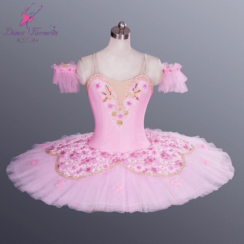 Aliexpress.com : Buy Delightful pink professional ...