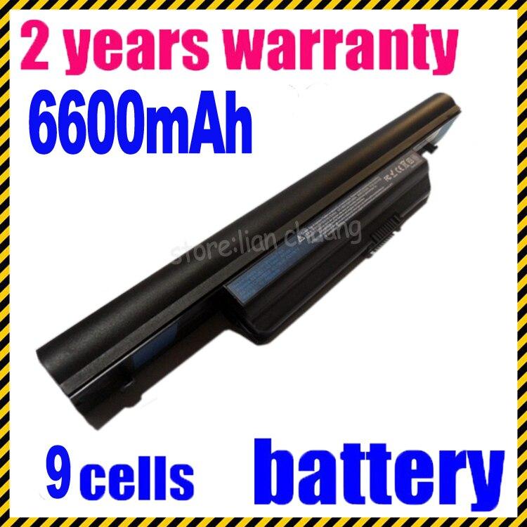 JIGU Laptop Battery For Acer Aspire 5625 5625G 5745 5745DG 5745G 5745P 5745PG 5820 Travelmate 6594 for 9 Cells Battery spanish keyboard for acer aspire 5745 5749 5800 5820 7235 7250 7251 7331 7336 7339 7535 sn7105a nsk alc0r sp laptop keyboard