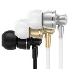 sluchawki bluetooth bezprzewodowe wired mmcx cable fone earphone headset auriculares audifonos para celular kulakl k цены