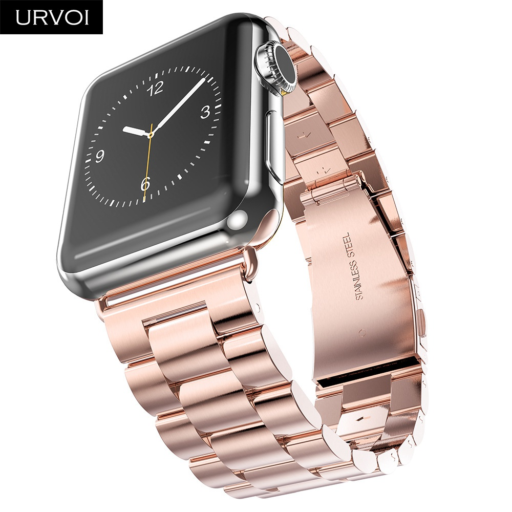 9617045f8125 CRRJU lujo vestido marca moda reloj mujer oro rosa diamante relogio  feminino reloj mujer relojes mujer