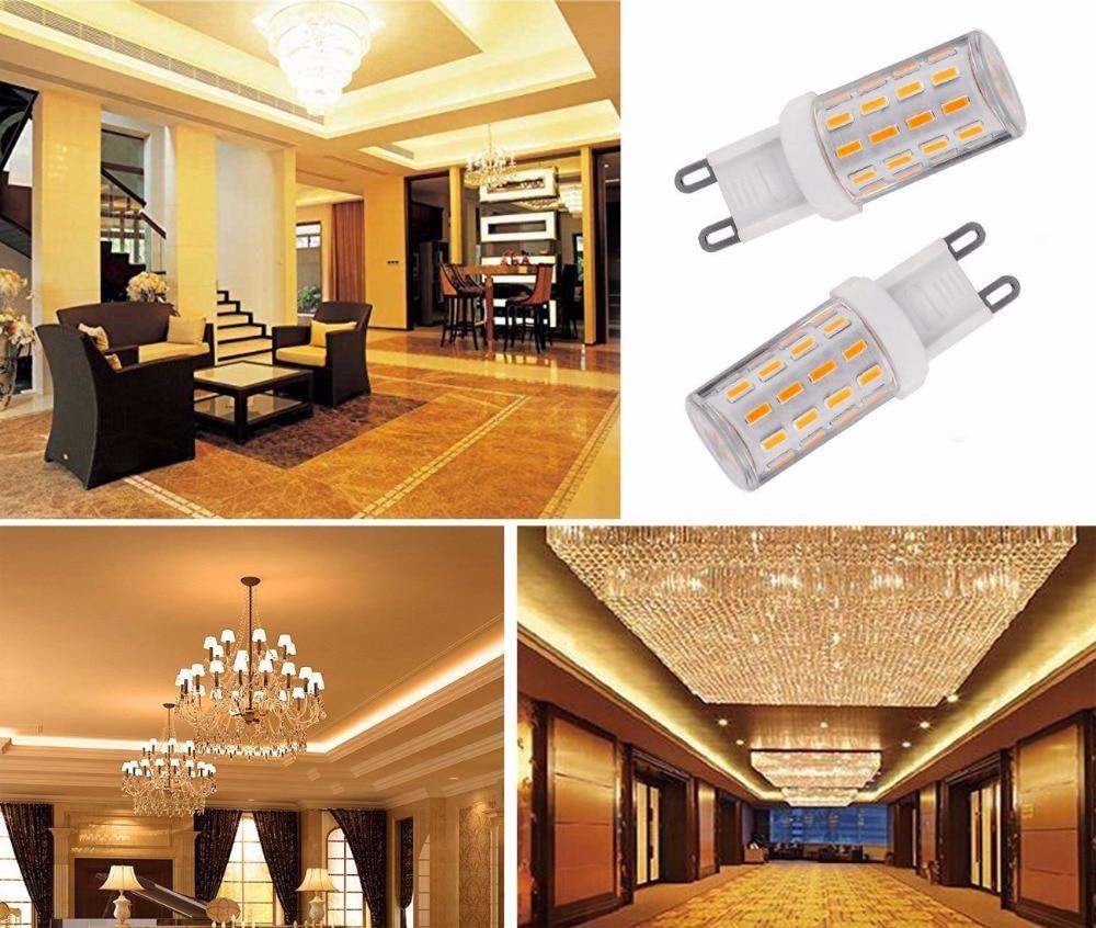 G9 led lampe images mbel furniture ideen g9 led lampe images mbel furniture ideen le nouveau super lumineux g9 led lampe pas de parisarafo Images