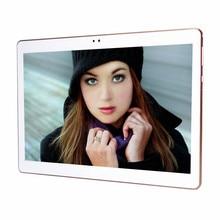 10 inch MTK8752 Octa Core android 7.0 Tablet PC 1280×800 HD  4GB RAM 32GB ROM Wifi  bluetooth 3G WCDMA Mini  GPS FM  tablet+gift