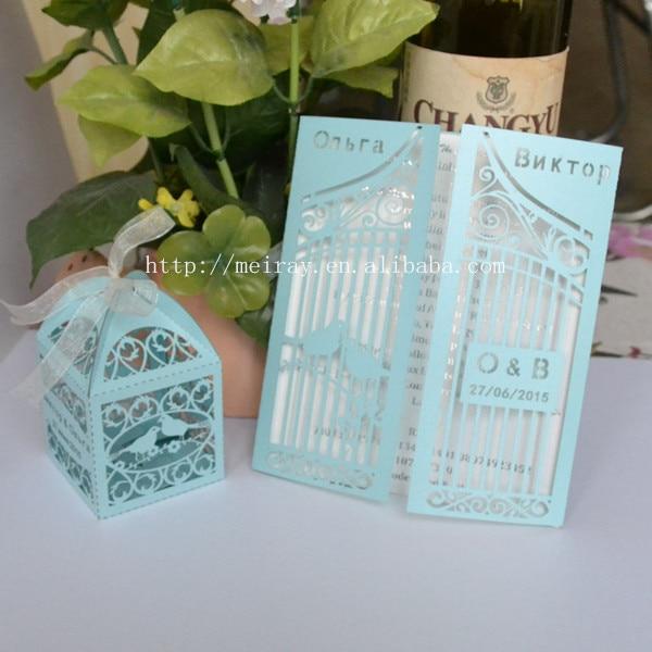 Online Get Cheap Luxury Wedding Invitation Boxes Aliexpress – Luxury Wedding Invitations Online
