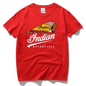 faa4b80ec8458 Men Short Sleeve T-Shirt Man Cotton Tshirt Mens outdoor camping hiking  trekking T