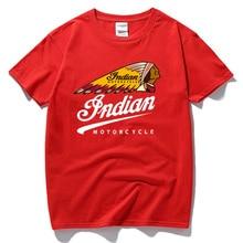 Для мужчин s Открытый Отдых Туризм треккинг футболки Для мужчин короткий рукав Футболка человек хлопчатобумажная футболка Индии мотоциклов Для мужчин s футболки