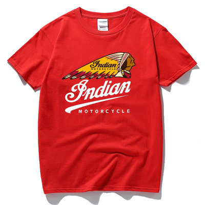 Mens outdoor camping hiking trekking T Shirts Men Short Sleeve T-Shirt Man Cotton Tshirt India motorcycle mens tshirts