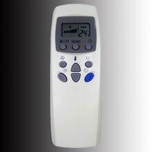 Recambio Universal LG3 para mando a distancia LG AC, para aire acondicionado