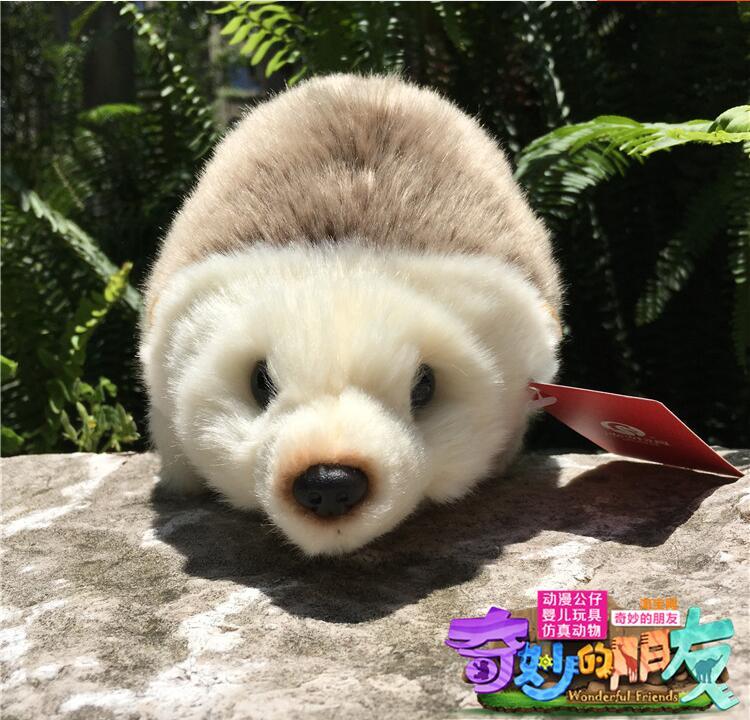 Popular Stuffed Toy Hedgehog-Buy Cheap Stuffed Toy