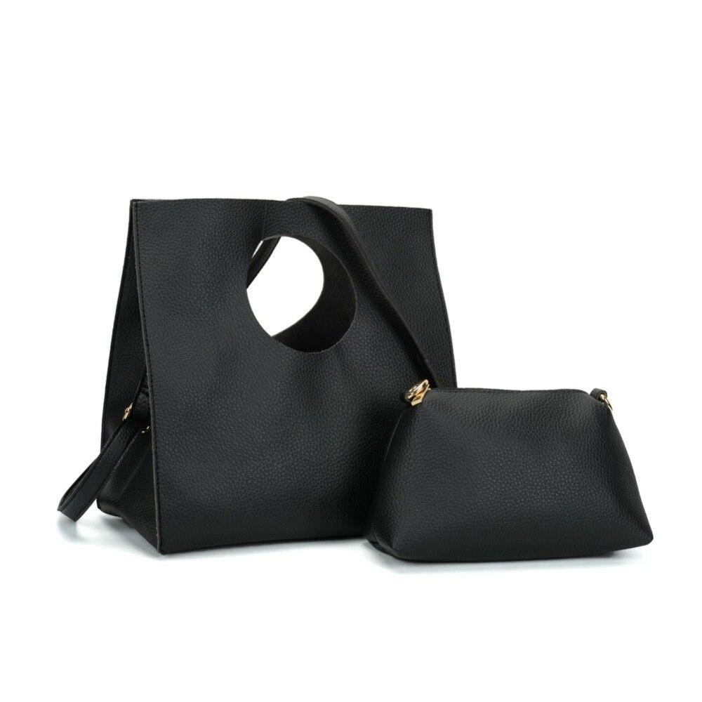 e29f21dc97f Cheap Handbags Online China