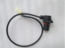 for High quality general purpose for cfmoto spring motorcycle cf800 2 x8 speed sensor wholesale Free