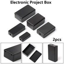 Соединительные коробки для проводов