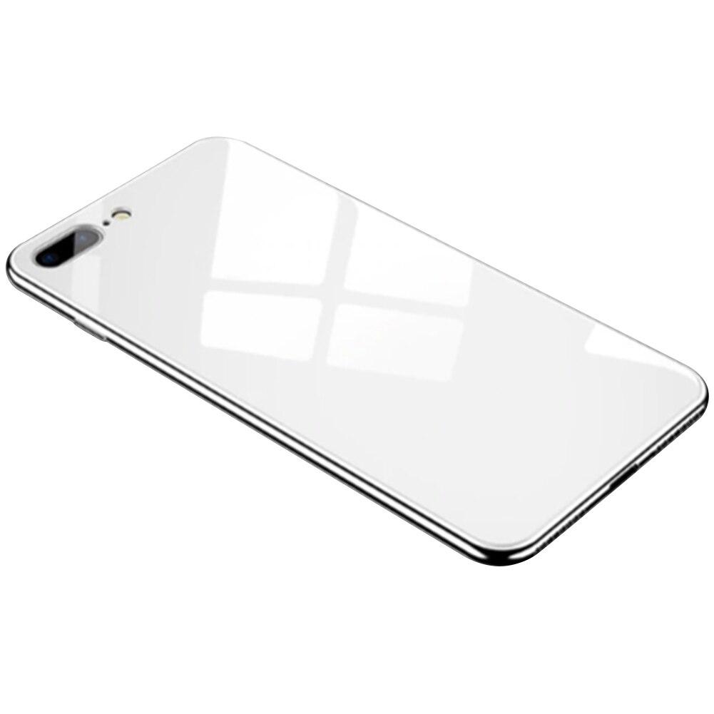 b20996c9d93 Suntaiho Anti-huella digital de 5D de vidrio templado para iphone XS MAX XR  XS