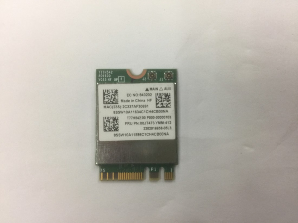 Lenovo G40-30 Broadcom Bluetooth Windows 8 Driver Download