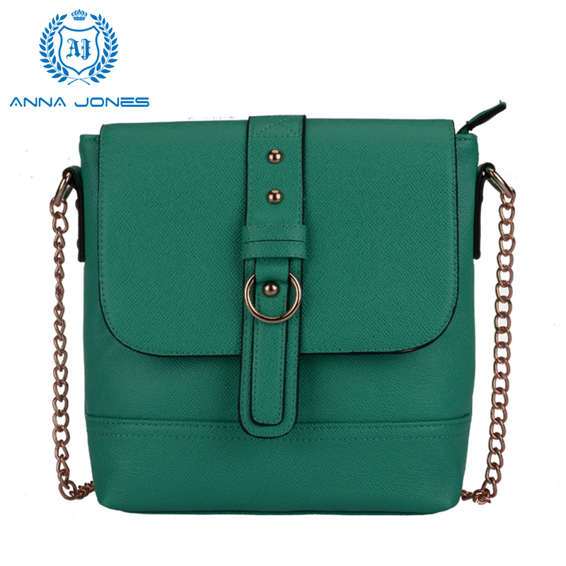 Popular Small Side Bag-Buy Cheap Small Side Bag lots from China ...
