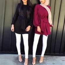 Turkische Kleidung Kaufen Sie Turkische Kleidung Mit Kostenlosem Versand Auf Aliexpress Version