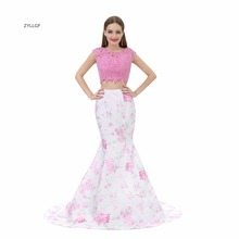 b2a42723e9b9a Buy 2 piece bridesmaid dress and get free shipping on AliExpress.com