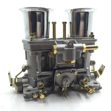 Sherryberg 44idf 44Mm 44 Idf Weber Carburateur 18990.03 1970 99 Voor Volkswagen Super Kever 2 Deur 1.6L carb Fajs Empi 2 Vaten