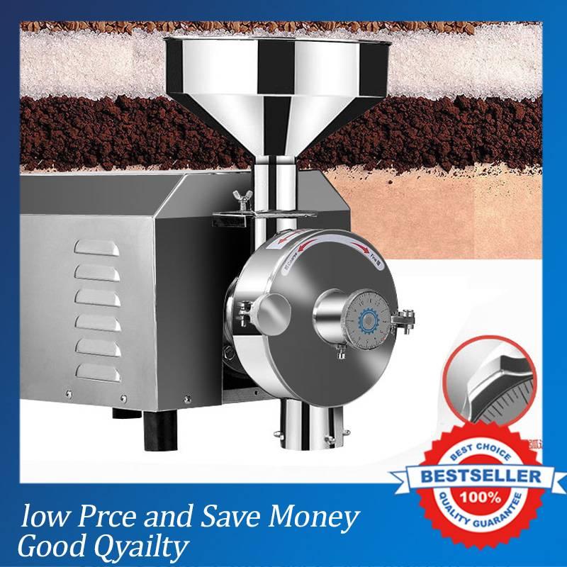 1.8kw mājsaimniecības / komerciāli augstas efektivitātes graudu - Virtuve, ēdināšana un bārs