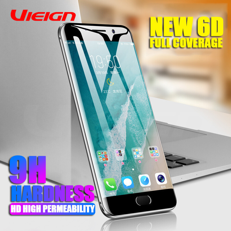 6D Tempered Glass For Samsung Galaxy S6 S7 Edge Full Cover Screen Protector Film For S6 Edge Plus Premium Glass Protective6D Tempered Glass For Samsung Galaxy S6 S7 Edge Full Cover Screen Protector Film For S6 Edge Plus Premium Glass Protective