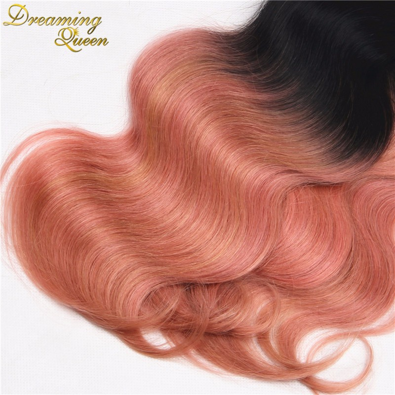 rosegold hair body wave (40)