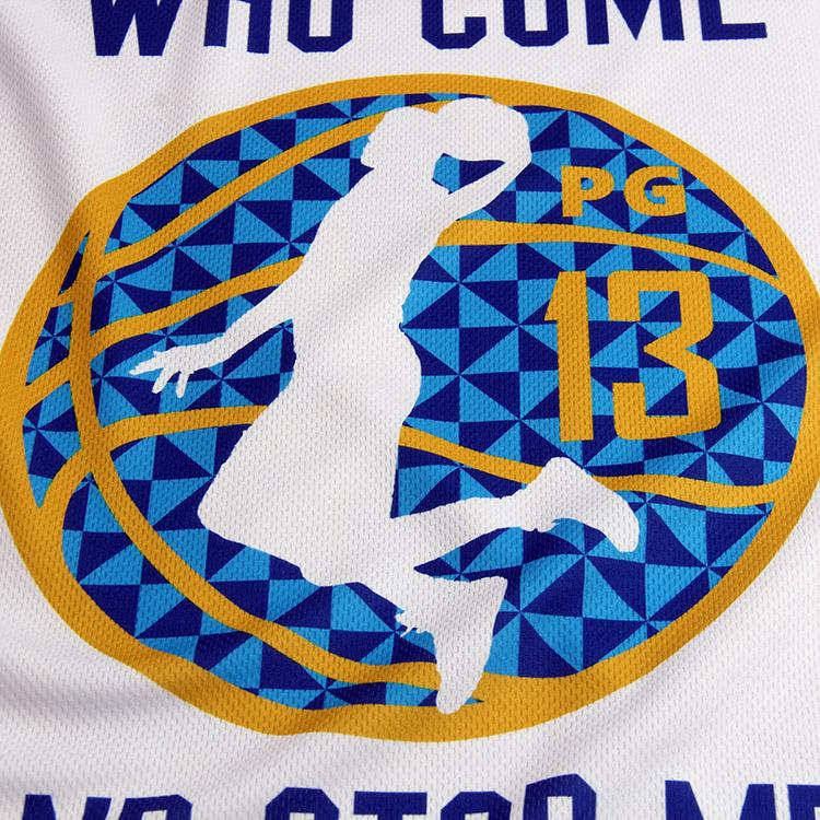 Synsloven diseño hombres Baloncesto Jersey uniformes la respuesta n° 3  Allen Iverson ropa deportiva malla transpirable más tamañoUSD 17.09 piece 19c3192ecc1ec